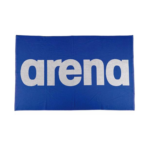Полотенце Arena Handy