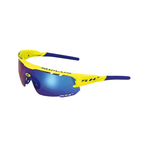 Мужские солнцезащитные очки SH+ RG - 4800