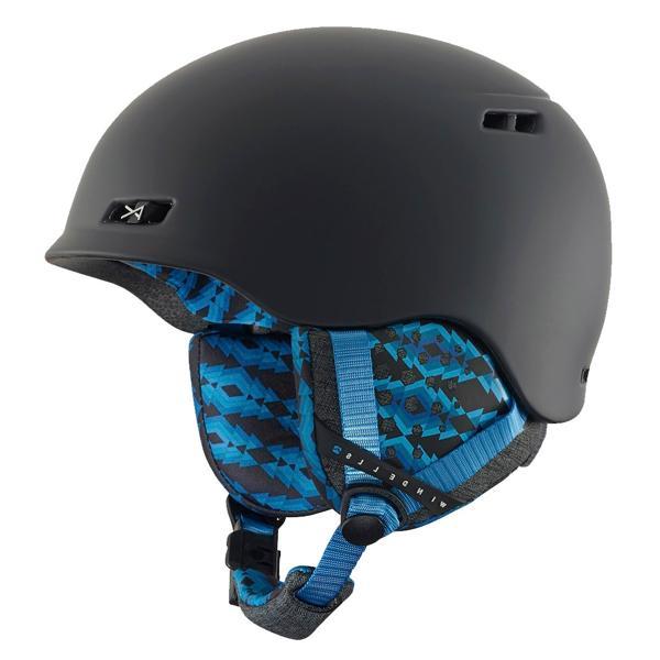 Шлем горнолыжный мужской Anon Rodan