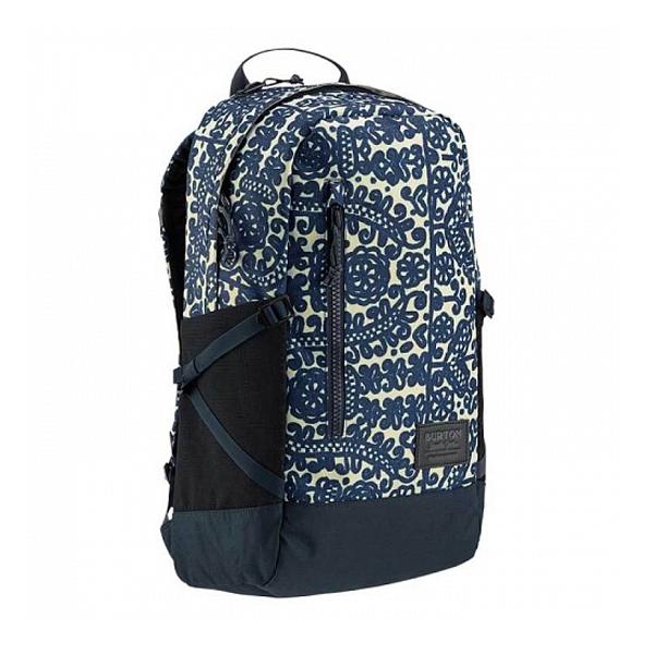 Женский рюкзак Burton WMS Prospect