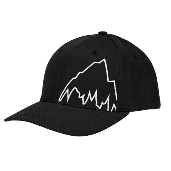 Детская кепка Burton Mtn Slidestyle