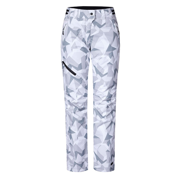 Женские брюки горнолыжные Icepeak Kim