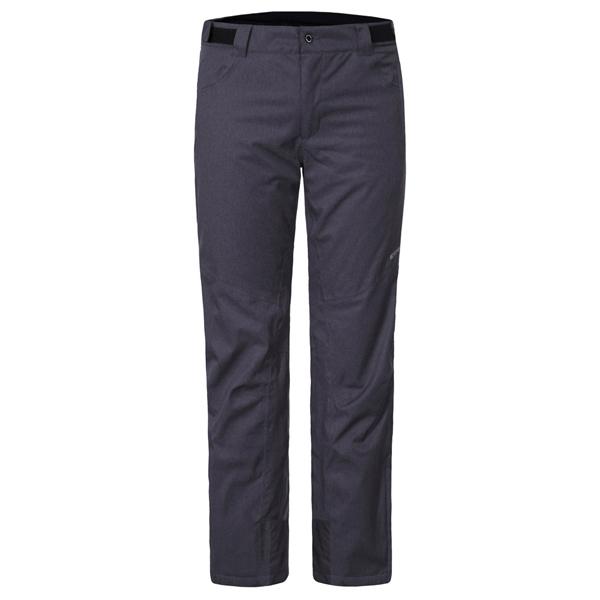 Мужские брюки горнолыжные Icepeak Kenny