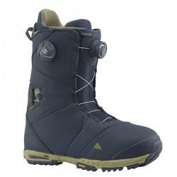 Burton  ботинки сноубордические мужские Photon Boa