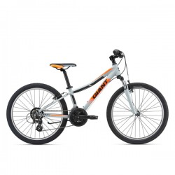 Giant  велосипед  XtC Jr 1 24 - 2018