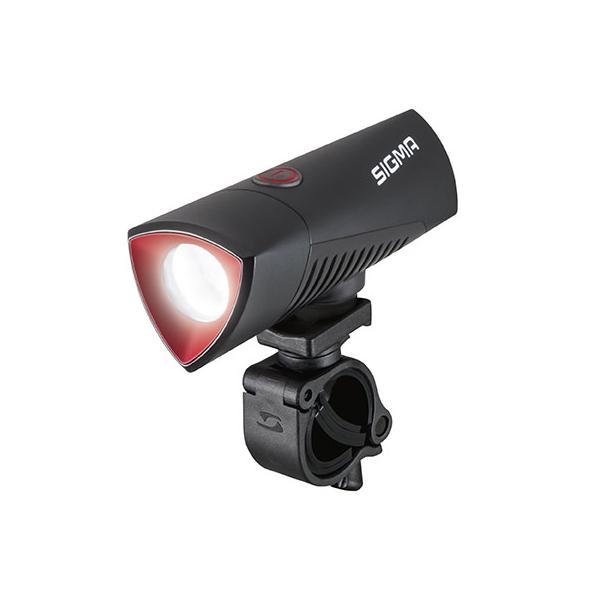Фара передняя Sigma Buster 700 Front Light