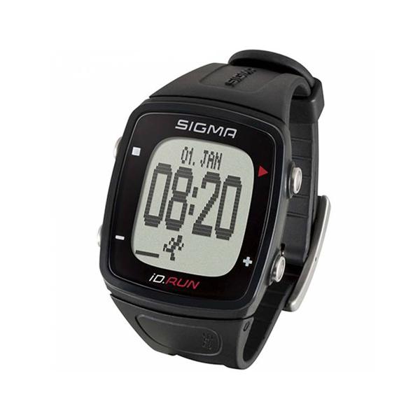 Спортивные часы Sigma Id. Run