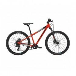 Cannondale  велосипед 24 M Kids Trail - 2019