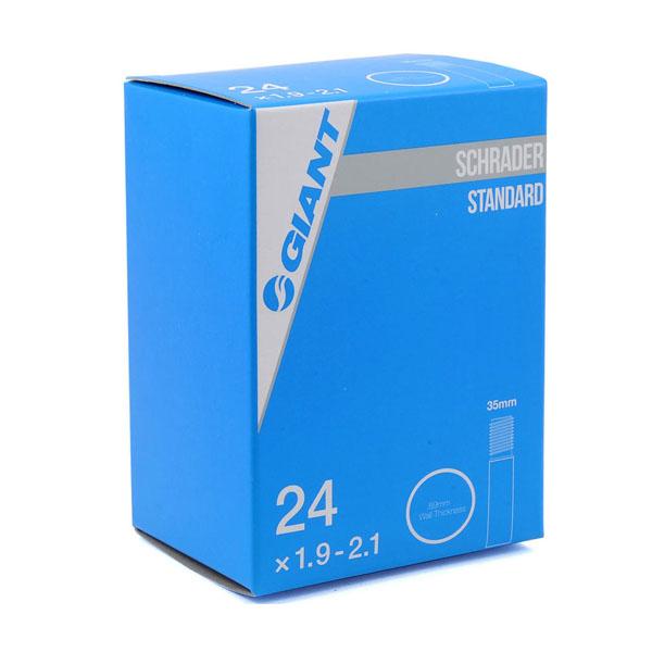 Камера Giant Schrader 24