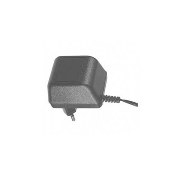 Адаптер Sigma Charger (Pava/Smilux)