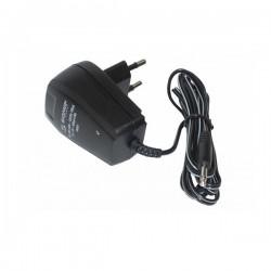 Sigma  адаптер д/зарядки Charger For Lightster FL710