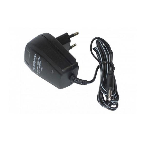 Адаптер для зарядки Sigma Charger For Lightster FL710
