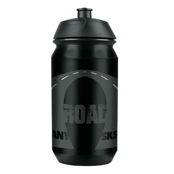 Фляга SKS Drinking bottle Road 500ml