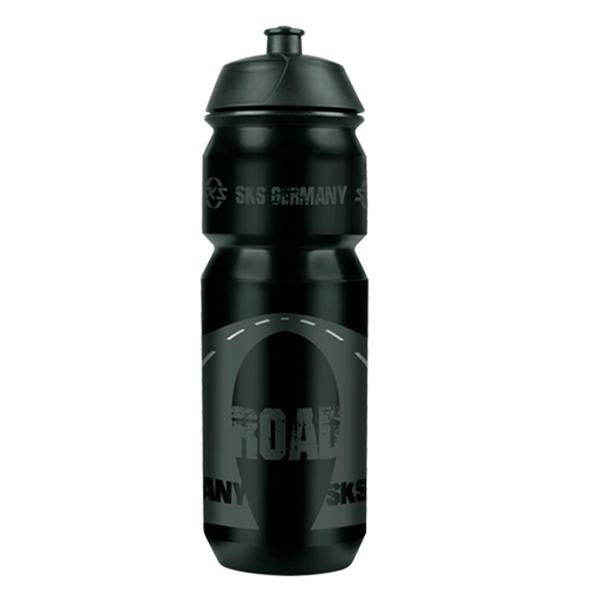 Фляга SKS Drinkinkg bottle Road 750ml