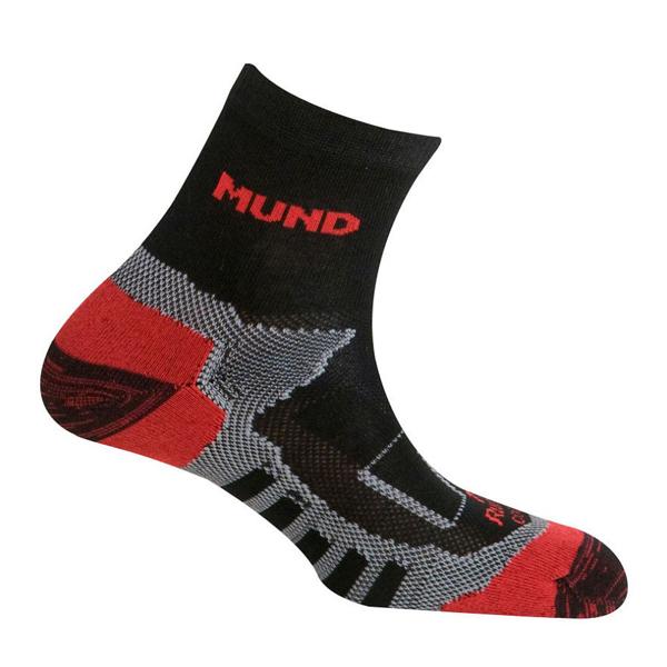 Носки Mund Trail Running