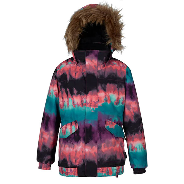 Куртка детская Burton Whiply