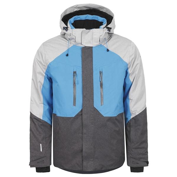 Куртка горнолыжная мужская Icepeak Ken