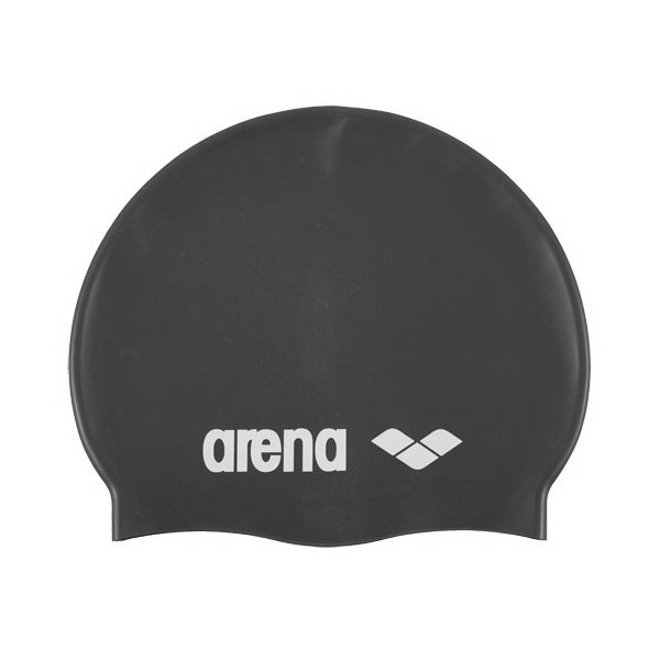Шапочка для плавания Arena Classic (Jn)