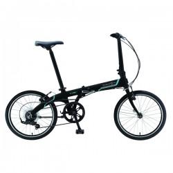 Dahon  велосипед складной  Vybe D7 - 2018