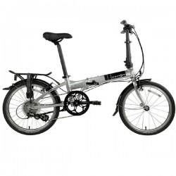 Dahon  велосипед складной  Mariner D8 - 2018