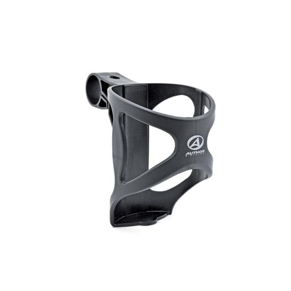 Держатель для фляги Author ABC-55 clamp