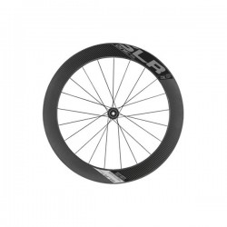 Giant  колесо переднее SLR1 Disc Aero