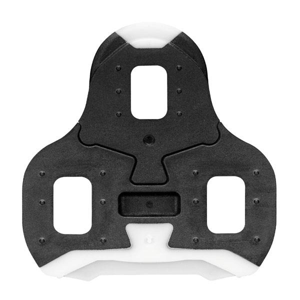 Шипы для контактных педалей VP Road VP-ARC6