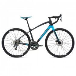 Giant  велосипед  AnyRoad Advanced 2 - 2018