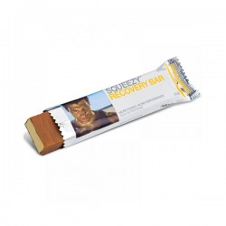 Squeezy  Protein - Recovery Bar