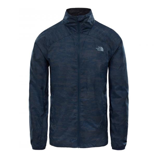 Куртка мужская The North Face Ambition