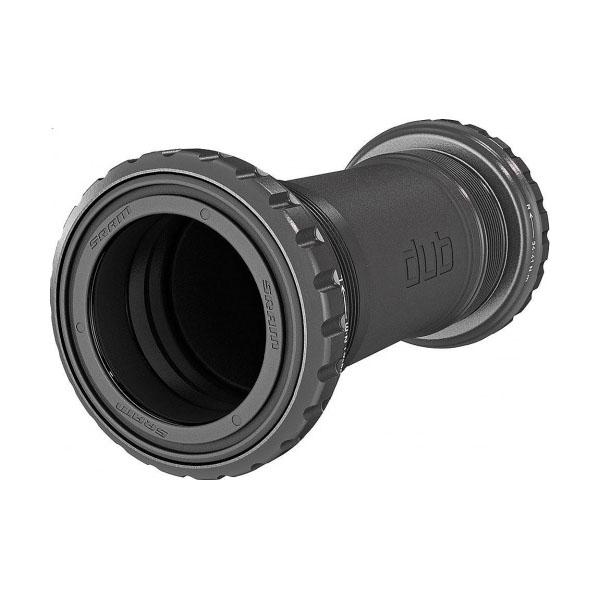 Каретка Sram AM BB DUB English/BSA (MTB) 73mm