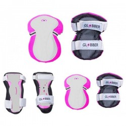 Globber  защита детская Set (25-50 кг)