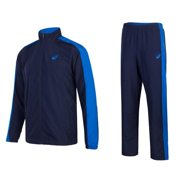 Спортивный костюм мужской Asics Essentail