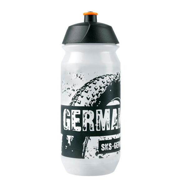 Фляга SKS Drinkinkg bottle Team Germany 500ml