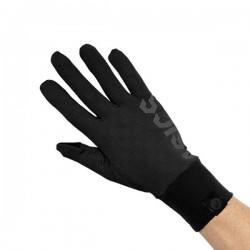 Asics  перчатки Basic