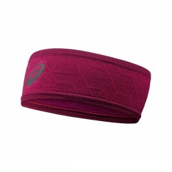 Asics  повязка Headband