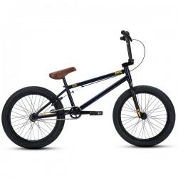 Велосипед DK X 2019