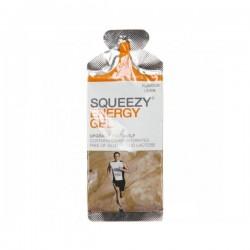 Squeezy  Energy Gel (упак.-12шт.)