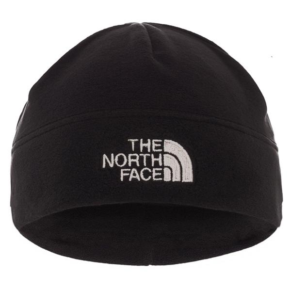 Шапка The North Face Flash fleece