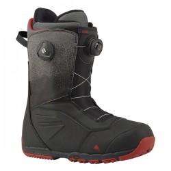 Burton  ботинки сноубордические мужские Ruler Boa