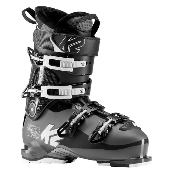 Ботинки горнолыжные мужские K2 BFC 90 Gripwalk (2018/2019)