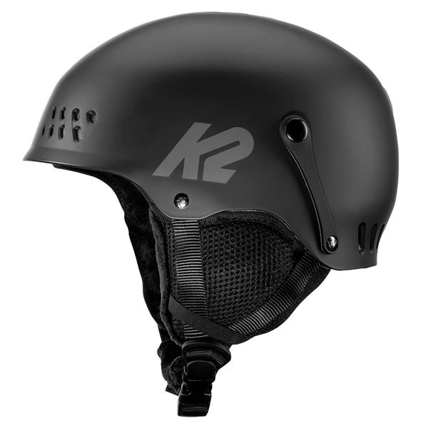 Шлем горнолыжный детский K2 Entity (2018/2019)