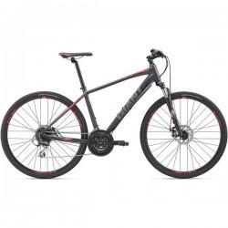 Giant  велосипед  Roam 3 Disc - 2019