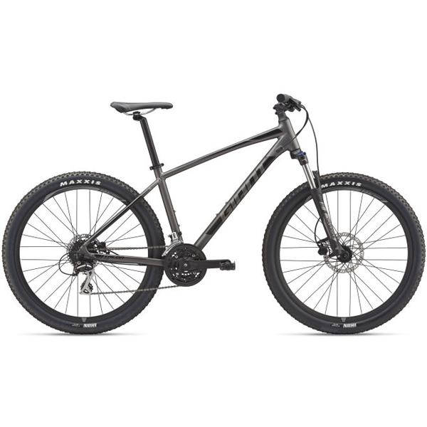 Велосипед горный Giant Talon 3 2019