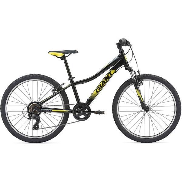 """Велосипед подростковый Giant XtC Jr 2 24"""" 2019"""