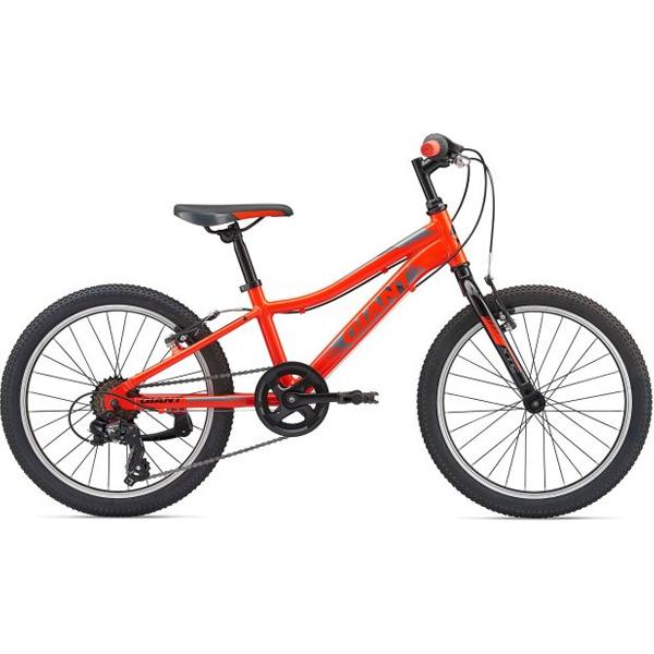 Велосипед детский Giant XtC Jr 20