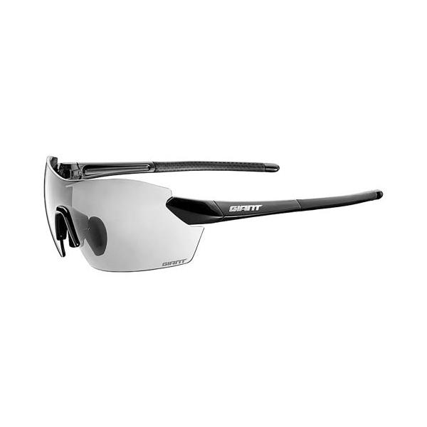 Солнцезащитные очки Giant Apus Nxt Varia cat.1-3