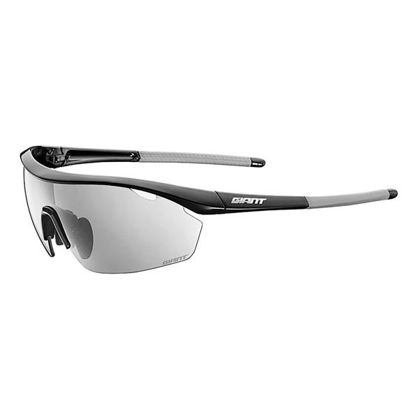 Солнцезащитные очки Giant Stratos Nxt Varia cat.1-3
