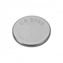 Sigma  батарейка 3V CR2450
