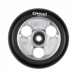 Fun4U  колесо Chilli 100 parabol